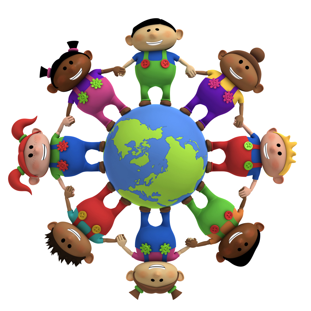 early learning studies The lifelong importance of children's first years a rapidly expanding body of  research indicates that one cause of this problem is that we have greatly.